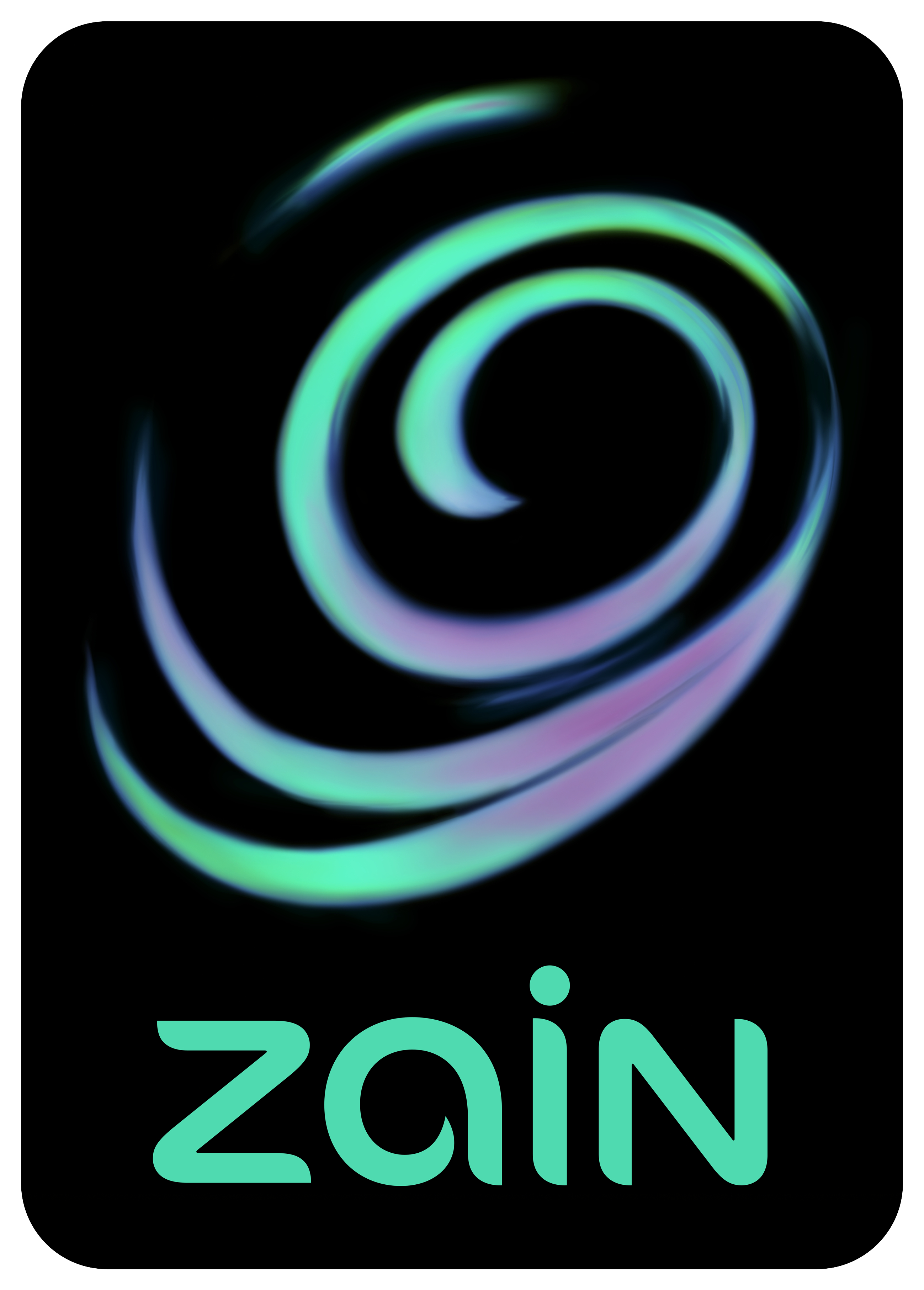 Zain and OSN Partner to bring Premium TV Content to Customers